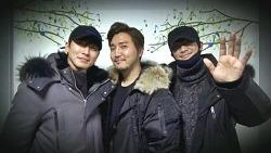 특집. 2016 창작산실 창작뮤지컬 선정작 미리보기 3. 광염소나타 업로드