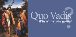 <요한복음 14:1-14>주여 어디로 가시나이까