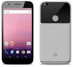 HTC 말린(구글 픽셀XL) 카메라 스펙 유출, 성능 기대