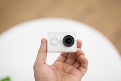 샤오미 액션캠 Xiaomi Yi Camera