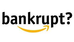 10 Billion Dollar Companies That Are Secretly Going Bankrupt