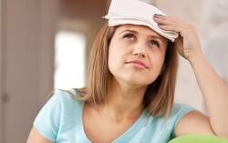탈모 치료를 멈췄다가 다시 시작하려는데 효과가 있을까요?