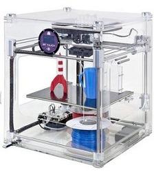 PTC와 3D systems 협업