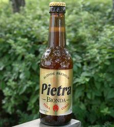 Pietra Bionda (피에트라 비온다) - 5.5%