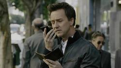 에드워드 노튼이 48시간 동안 겪은 기묘한 모험 - 모토로라 드로이드 TV광고 '48시간'편 [한글자막]
