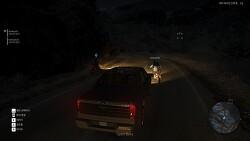 [Ghost Recon Wildlands] 볼리비아를 떠나며