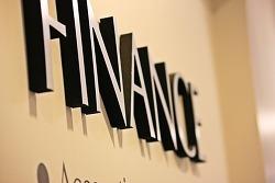1금융권 2금융권 3금융권 어떻게 구분짓는 걸까?