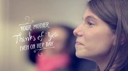 대학진학을 위해 멀리 떠나는 딸을 위한, 엄마의 어머니날 선물 - 일렉트로룩스(Electrolux)의 어머니날/마더스데이(Mother's Day) 바이럴 필름(Viral Film), '최고의 어머니날 선물(Best Mother's Day presen..