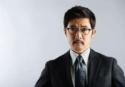 [버락킴의 칭찬합시다] 16. 안재욱, 스타에서 배우로 그의 깊은 속내