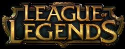 [League of Legends] 역대 한국 퍼펙트 게임 목록 - List of Perfect Games