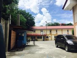 [필리핀 일반영어(세부 ESL)] SMEAG어학원 캠퍼스 적응기