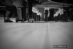 사진찍기, 세상의 모양은 시선에 의해 결정된다. by 포토테라피스트 백승휴