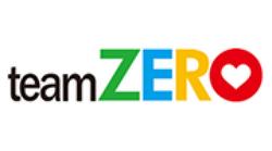 [2016년 9월 AV] team ZERO 2016년 9월 13일 출시작 소개 (#AV, #성인, #토렌트, #teamZERO, #9월AV신작, #신작AV, #mrcrack, #깨는블로그)