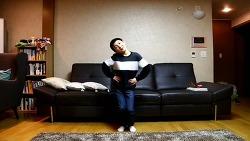동요부르기대회 재연 (2016.04.05)