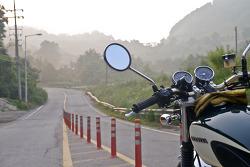 빛을 잘 담는 사진기 GX1과 일상 3, 파나소닉 DMC GX1 + X 렌즈 테스트 사진 세번째