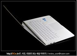 대학생 입학 졸업 노트북 선물 추천 LG PC 그램 14인치