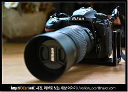 니콘 D500 DSLR 카메라 AF 와 동체추적으로 촬영한 운동회 사진