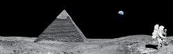 달에서 살려면 건물을 어떻게 구축할까?