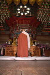 2018(2562)년 부처님 오신날 법회
