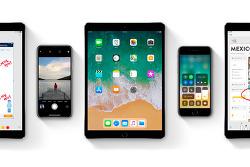 새벽 배포! iOS 11 출시를 앞두고 해야할 것들