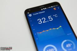 풀비전으로 만나는 보급형 스마트폰 LG Q6 스펙은?