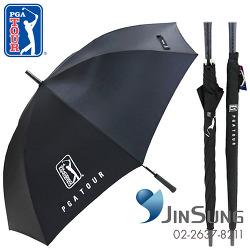 최고의고급명품골프우산! PGA70카본자동극세사우산! 홀인원기념품 답례품으로 소중한분들께 선물하세요