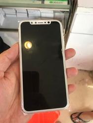 아이폰8 이대로 나오나?