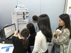 서울과학기술새로일하기센터, 제약·바이오 품질관리 전문인력 양성과정 교육 운영