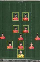 아시안게임 손흥민 골 예약 축구 대표팀 경기 일정 분석?