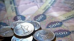 [경제] UAE, 2018년 1월 1일부터 시행될 VAT법령 공식 발표!