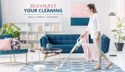 기어베스트 당신의 청소를 돕는 청소도구 세일