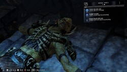 [Middle-earth:Shadow of Mordor] 랫백.....