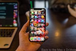 """(루머) 애플, 6.5인치 """"아이폰 X 플러스""""와 새로운 저가형 모델 포함 총 3종의 신형 아이폰 준비 중"""
