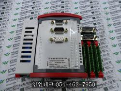 RDC2-500K / Arm Controller