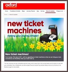 영국의 IT기술: 일상 속의 애플페이, 안드로이드 페이더블클릭을 하시면 이미지를 수정할 수 있습니다