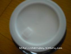 영양크림 닥터 존스킨 셀럽 센텔라크림 존스킨화장품