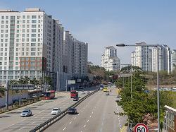 광교 두산위브 아파트 23평 싸게 살수 있는 마지막 기회!