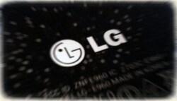 LG V40 사양 유출