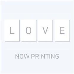 방탄소년단 - 미니 5집 LOVE YOURSELF 承 'Her' [L/O/V/E 4종 중 랜덤1종 발송] - 내지(100p)+포토카드(1종)+미니북(1종)+스티커팩