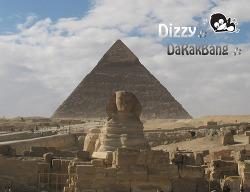 이집트의 뜨거운 태양아래 피라미드의 웅장함을 보다  이집트 카이로여행