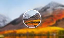 애플, 스펙터 취약점에 대응하는 새로운 macOS와 iOS 버전 배포