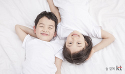 주말에 뭐하지? 아이들과 함께 보기 좋은 유튜브 키즈 채널 추천!