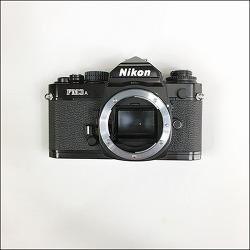 보이그란더 칼라스코파 35mm F2.5 라이카 M / Voigtlander Nokton 50mm F1.5