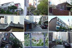 [공지]안양탐사대 125차 탐방(20180414)_안양2동 골목 예쁜 삼성아파트 주변