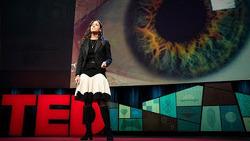 퍼피 크럼: 인간의 감정을 아는 기술