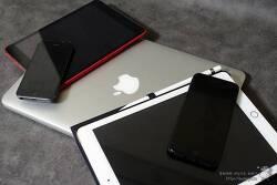 이번 가을에 찾아올 iOS 12, macOS 모하비 지원 모델 정리