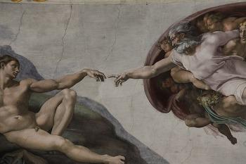 인간론(Anthroploogy) 입장에서의 Augustine와 Pelaguius 주장 비교
