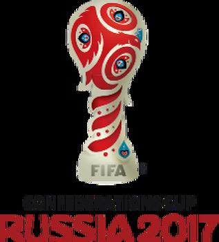 2017 FIFA 컨페데레이션스 컵 예선 결과 및 이후 일정 (+득점 순위)