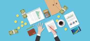 저금리시대 은퇴자산마련을 위한 출구, 변액연금+일반연금에 주목!