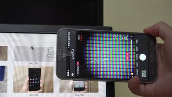 스마트폰 현미경 누루고 마이크로 (nurugo micro) 휴대용 현미경